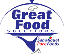 Great Food Solutions