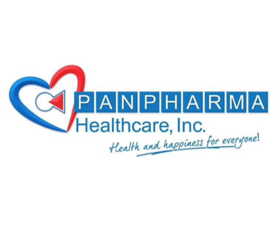 Panpharma Healthcare, Inc.