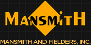 Mansmith and Fielders, Inc.