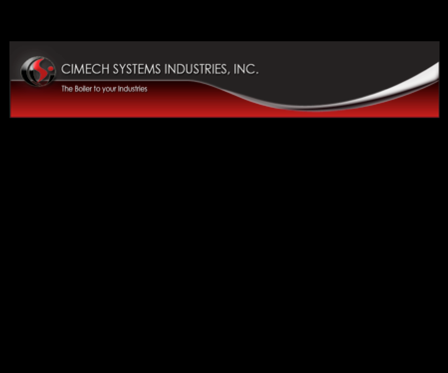 Cimech Systems Industries