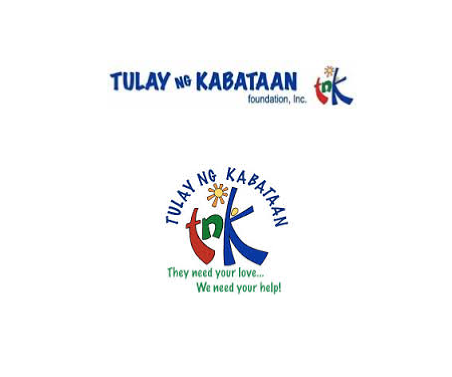 Tulay ng Kabataan Foundation, Inc.